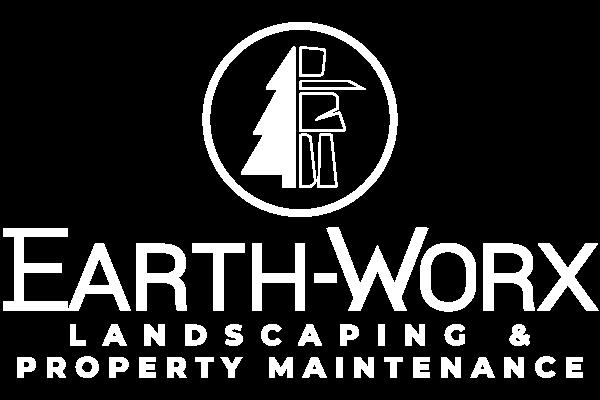 Earth-Worx